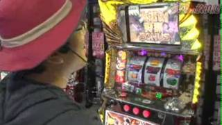 ういちの放浪記-パチンコ動画1.jpg