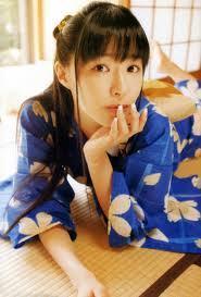 パチスロ番組動画女2.jpg